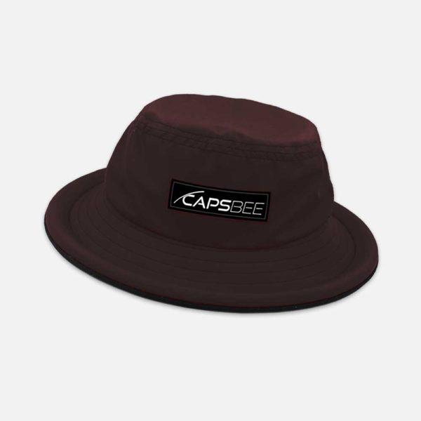 Capsbee Black